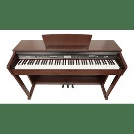Piano Digital 88 Teclas Epic
