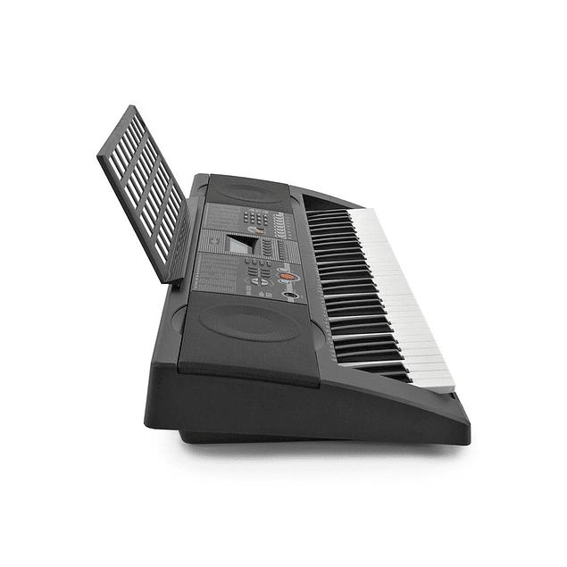 Teclado Electrónico MK906