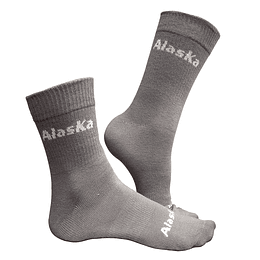 Pack 5 Calcetines Sport
