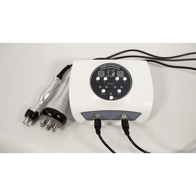 Radiofrecuencia Portable
