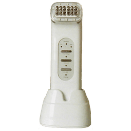 RF Fraccionada Portable