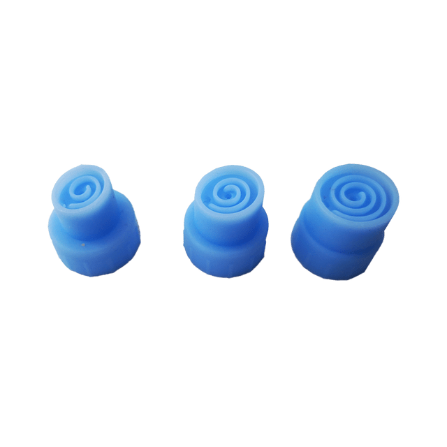 HidroPeeling H2