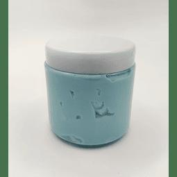 Crema Reafirmante