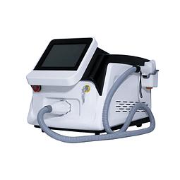Laser diodo n 12