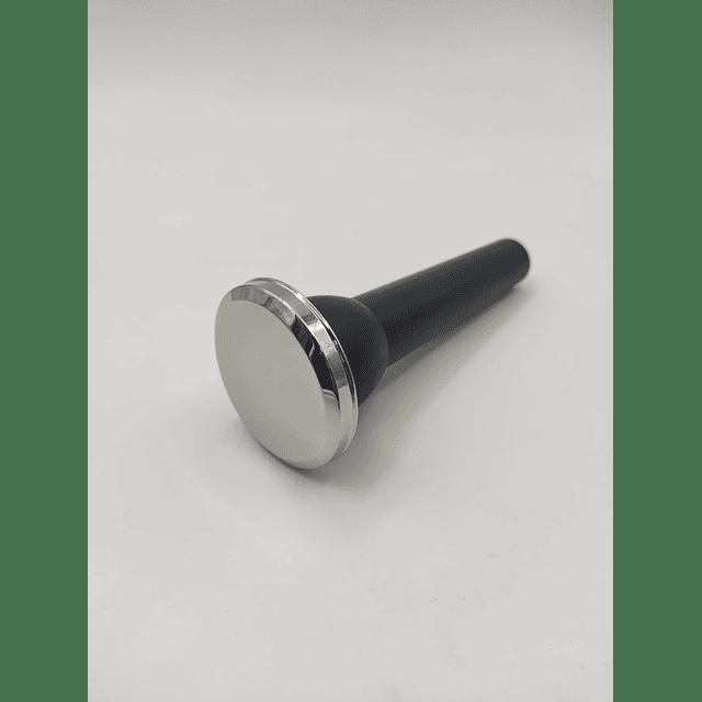 Cabezal ultramax Ultrasonido 1Mhz Corporal