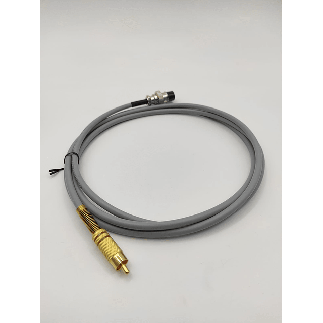 Cable Ultramax