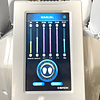 TEM - terapia Reductora Electromagnética Muscular (A PEDIDO)