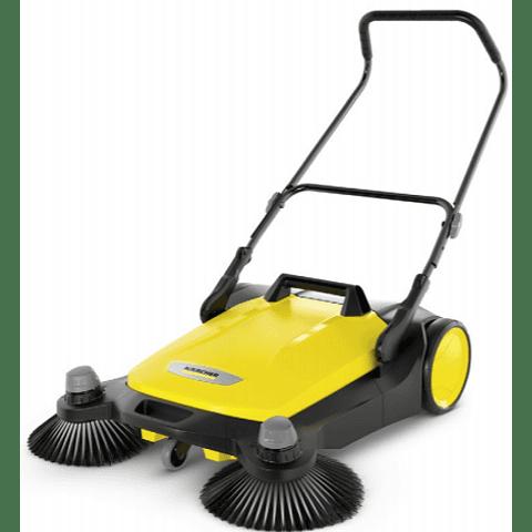 Barredora Home S750 (Doble Cepillo)