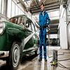 Kit Inicio Car Wash