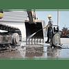 ARRIENDO HIDROLAVADORA PROFESIONAL Karcher 3.600 PSI (250 BAR)
