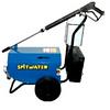Hidrolavadora Agua Fría Spitwater HP201  380V
