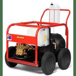 Hidrolavadora Agua Fría Spitwater HP 5015  380V