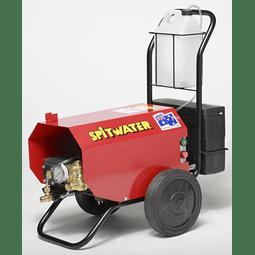 Hidrolavadora Agua Fría Spitwater HP 151  380V