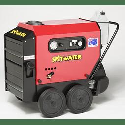 Hidrolavadora Agua Caliente Spitwater 10-120H  (220V)