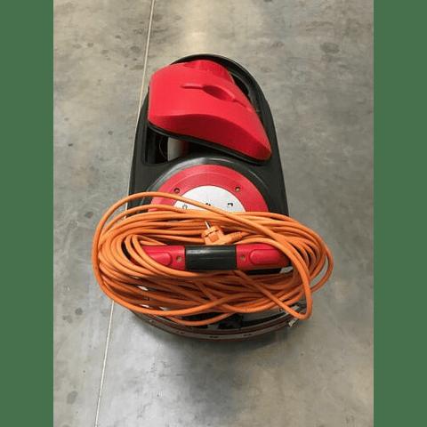 Arriendo Vacuolavadora Viper 50 Litros (Con Cable)