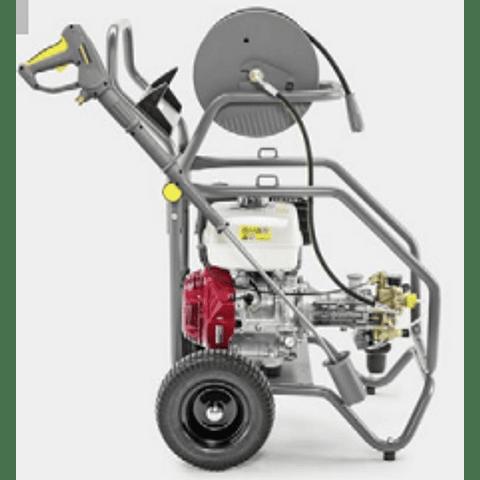 Hidrolavadora Agua Fría Karcher HD9/21G  (Autónoma)