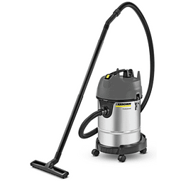 Aspiradora Polvo/Agua Karcher NT 30/1 Me