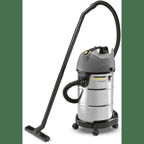 Aspiradora Polvo/Agua Karcher NT 38/1 Me Classic