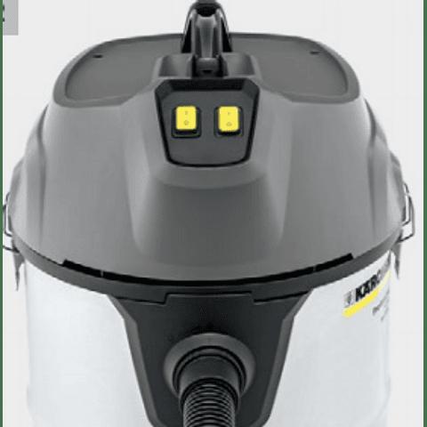 Aspiradora Polvo/Agua Karcher NT 70/2 Me Classic