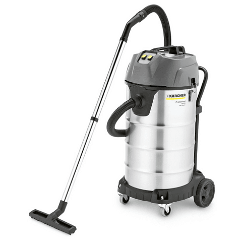 Aspiradora Polvo/Agua Karcher NT 90/2 Me Classic