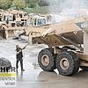 Hidrolavadora Agua Caliente Karcher HDS 8/18 - 4 MX