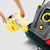 RM 110 Acido Descalcificante PressurePro Karcher (10 Lt)