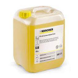 RM 31 Desengrasante Concentrado Karcher