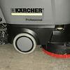 Arriendo Vacuolavadora Karcher 25 Litros (baterías)