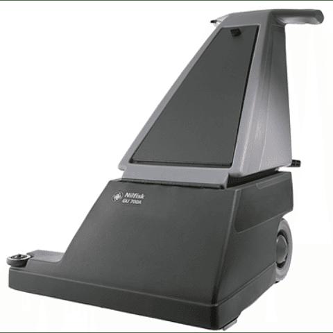 Aspiradora/Barredora Vertical Nilfisk GU 700 A
