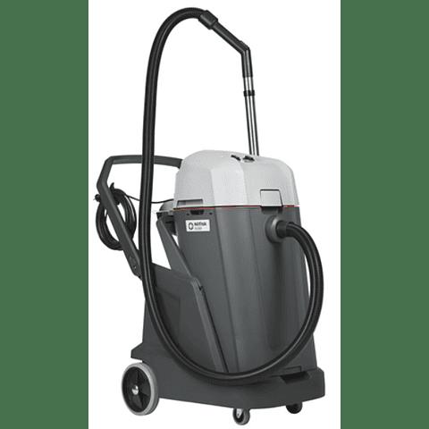 Aspiradora Polvo Agua Nilfisk VL 500 75-2