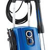 Hidrolavadora Agua Fría Nilfisk MC 2C 150/650 220V