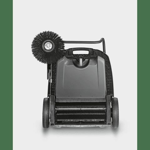 Barredora Manual KM 70/20 C Professional