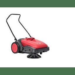 Barredora Manual Viper PS 480
