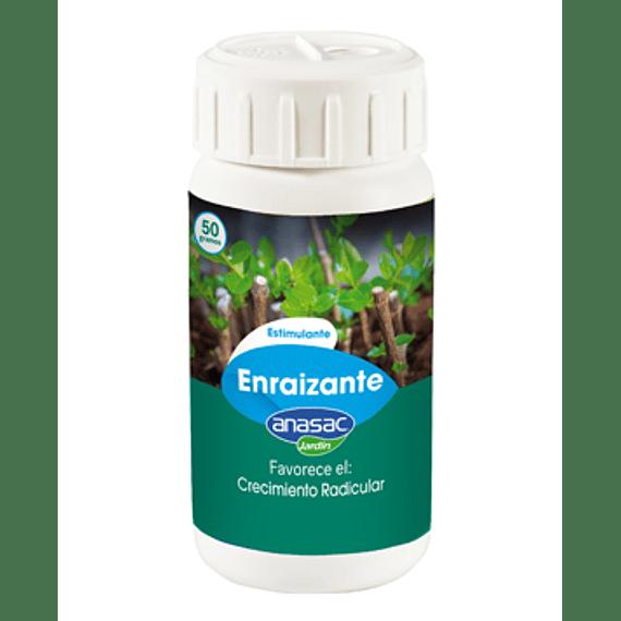 ENRAIZANTE (50 g)