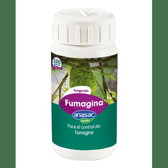 FUMAGINA (100 g)