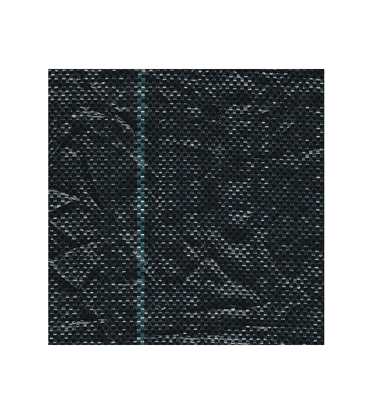 TELA ANTIMALEZA 1,2 X 10 m (ROLLO)
