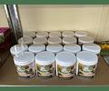 RAINDROPS (400 g) - HIDROGEL RETENEDOR DE AGUA