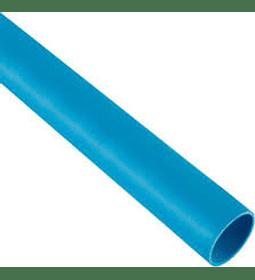 TUBERÍA PVC 25 mm X 6 m