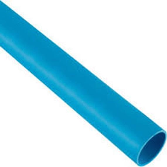 TUBERÍA PVC 20 mm X 6 m