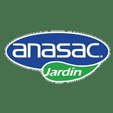 Anasac Jardín