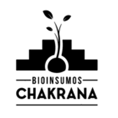 Bioinsumos Chakrana