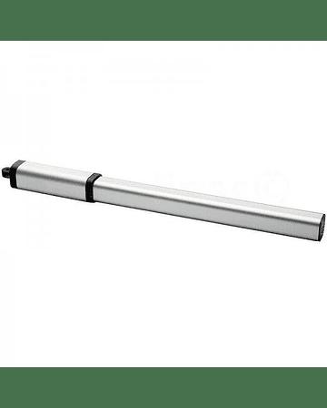Kit Brazo BFT LUX-L