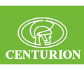 Kit de Motor corredera D5 Centurion velocidad 500kg residencial