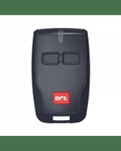 Kit de motor  Icaro BFT SMART 2000 Kg