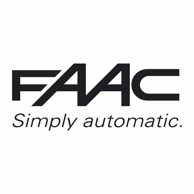 Kit de Motor FAAC 844  1800kg