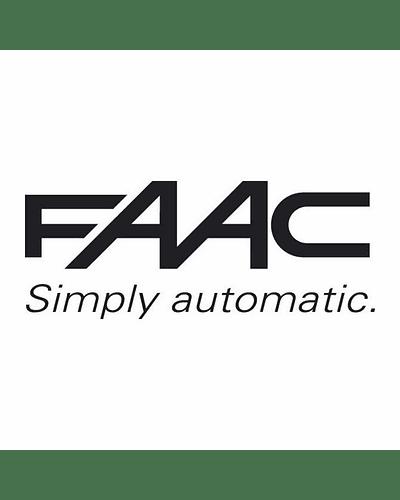 Motor FAAC 844  1800kg