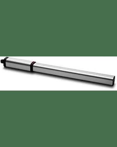 Kit Brazo BFT LUX-LR
