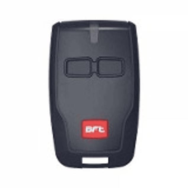 Kit Brazo BFT LUX-LR Doble Hoja