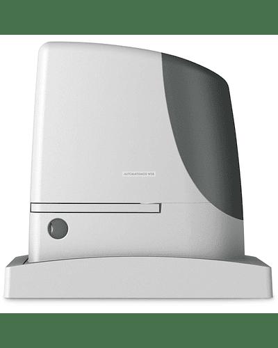 Kit Motor NICE 2500 I