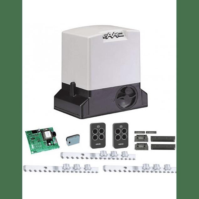 Kit de motor FAAC 740